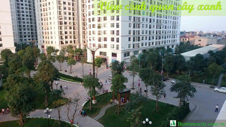 Chung-cu-times-city-t10-view-canh-quan-cay-xanh