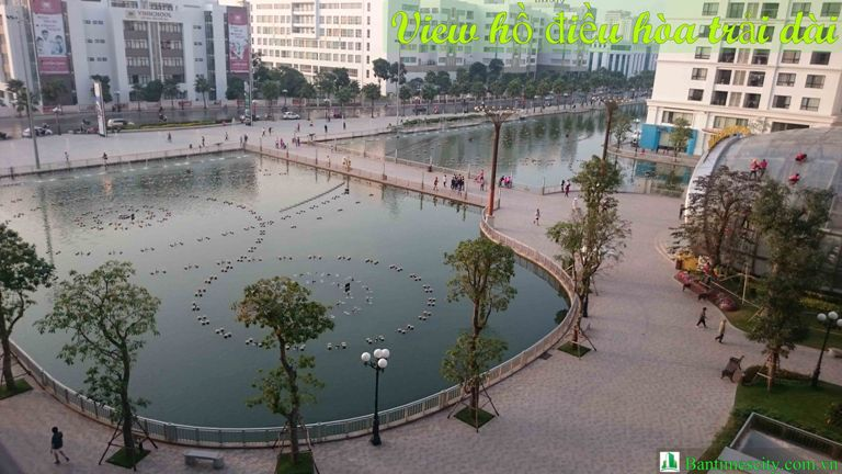 Mua-can-ho-times-city-t10-view-truc-tiep-nha-nuoc