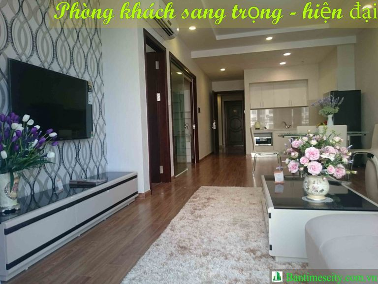 Phong-khach-can-ho-mau-times-city-t10-o-ngay