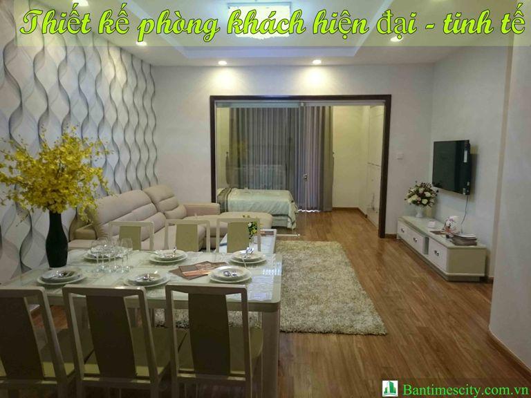 Phong-khach-chung-cu-times-city-t10