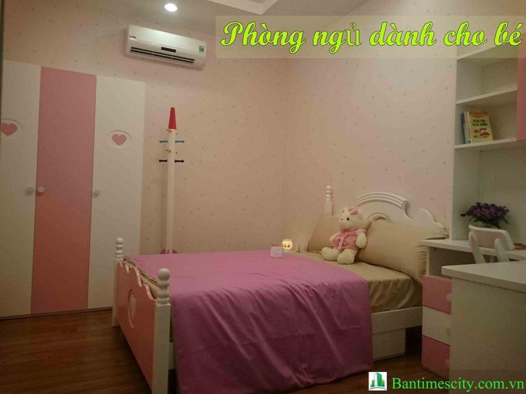 Phong-ngu-nho-can-ho-mau-chung-cu-times-city-t10