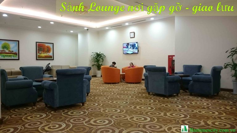 Sanh-lounge-chung-cu-times-city-t10