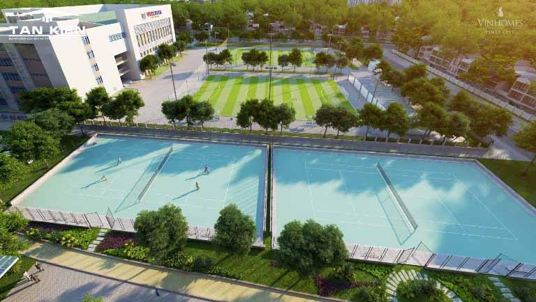 Ha-tang-chung-cu-times-city-park12-premium