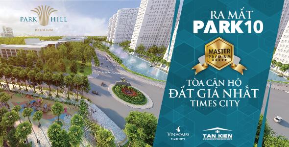 Mo-ban-chung-cu-times-city-park-10-premium