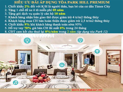 chinh-sach-uu-dai-mua-chung-cu-times-city-park-hill-premium