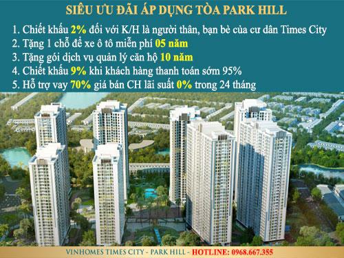 chinh-sach-uu-dai-mua-chung-cu-times-city-park-hill
